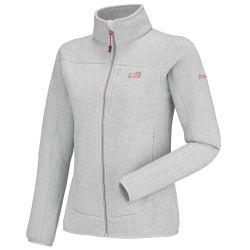 Millet Hickory Jacket Women bunda cena od 2349 Kč