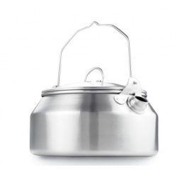 GSI Outdoors Glacier Stainless Tea Kettle 1 L cena od 699 Kč