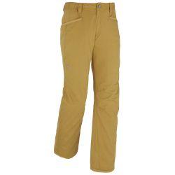 Millet Stone Pants Men kalhoty cena od 1999 Kč