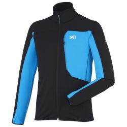 XXL obrazek MILLET LTK Thermal Jacket bunda