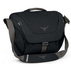 Osprey Flap jack Courier 20 l