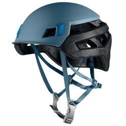 Mammut Wall Rider helma cena od 1699 Kč