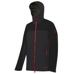 Mammut Convey Jacket Men bunda cena od 8099 Kč