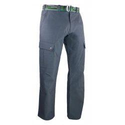 Warmpeace Galt longer kalhoty cena od 2430 Kč