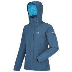 Millet Lady Montets GTX Jacket bunda cena od 6490 Kč