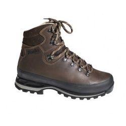 Planika Mangart Leather boty cena od 4390 Kč