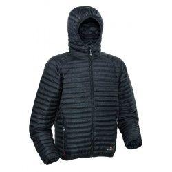 Warmpeace Nordvik HD bunda cena od 3550 Kč