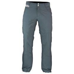La Sportiva Solution kalhoty cena od 2899 Kč