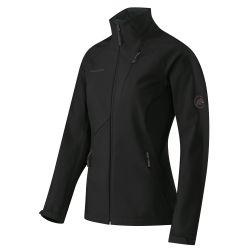 Mammut Bondasca Jacket Women bunda cena od 0 Kč