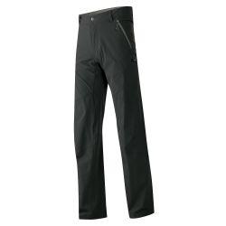 Mammut Runbold kalhoty cena od 2122 Kč