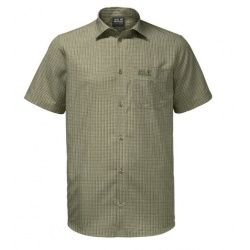 Jack Wolfskin El Dorado košile