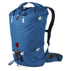 XXL obrazek Mammut Trion Light 28+ l