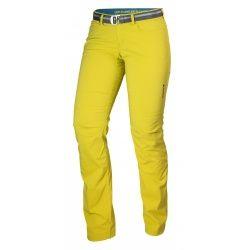 Warmpeace Atlanta Lady kalhoty cena od 1484 Kč