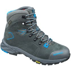 Mammut Mercury Tour High GTX Men boty