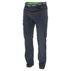 Warmpeace Flint iron kalhoty