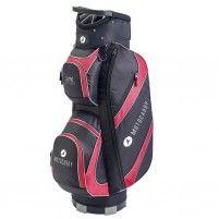 Motocaddy Lite-Series Golf Bag