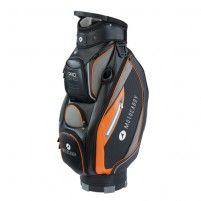 Motocaddy Pro-Series Golf Bag