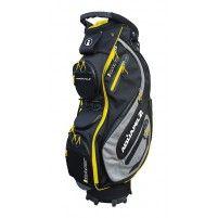 iCart Aquapel 2 Trolley Bag