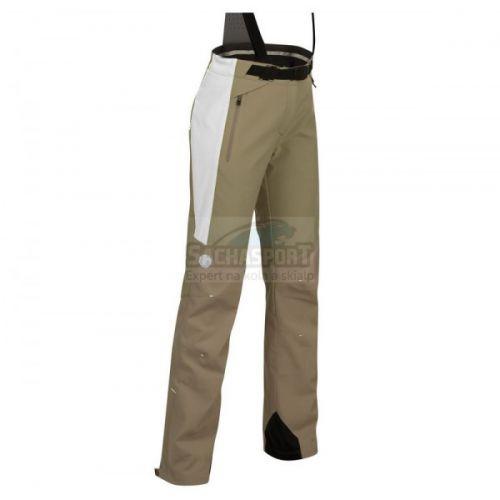 Dynafit North Stream Skitourenhose W kalhoty