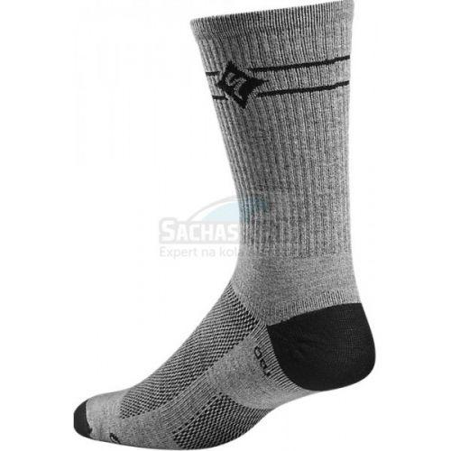 Specialized Andorra Pro Tall Sock WMN ponožky