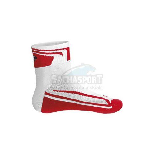 Specialized SL Expert ponožky