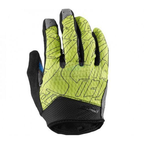 Specialized XC Lite hyper rukavice