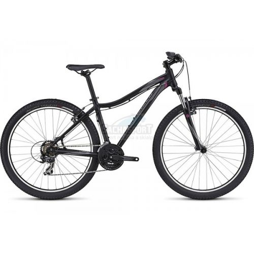 Specialized Myka V 650b