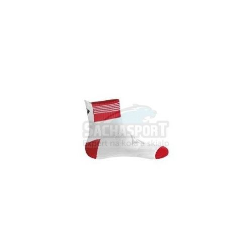Specialized RBX Expert ponožky