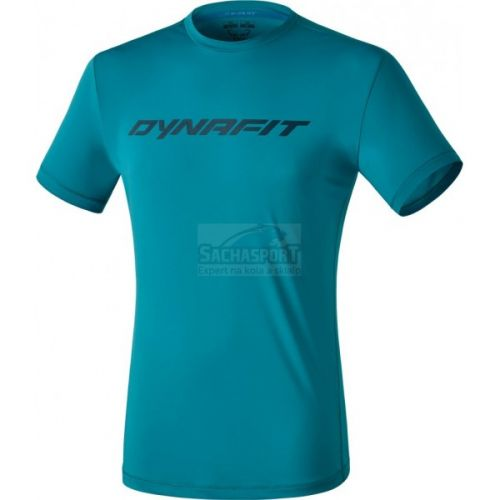 Dynafit Traverse 2 M SS TEE triko