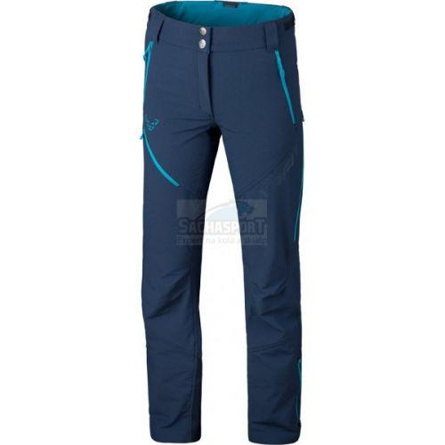 Dynafit Mercury 2 DST W kalhoty