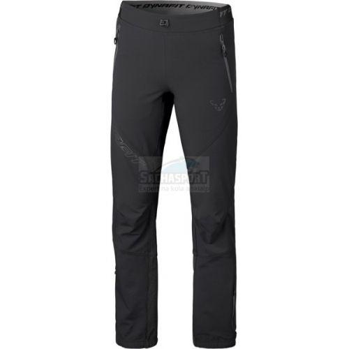 Dynafit Radical DST W kalhoty