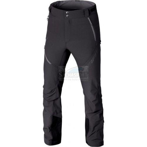 Dynafit Mercury 2 DST kalhoty