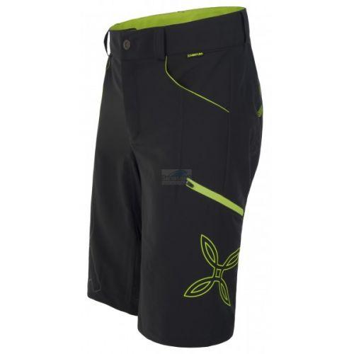 Montura Basalto Bermuda kalhoty