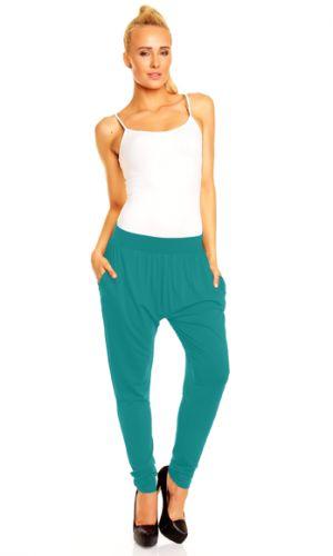 Lental Megan kalhoty