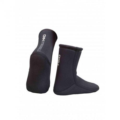 Hiko Neo5.0 ponožky