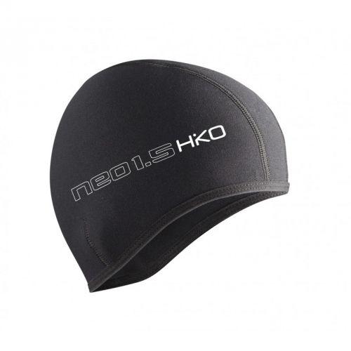 Hiko Neo1.5 čepice