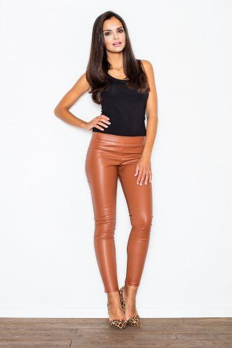 Figl Rebeka kalhoty