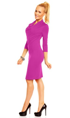 Lental Monika šaty