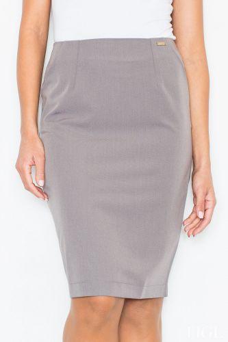 Figl Ivona sukně