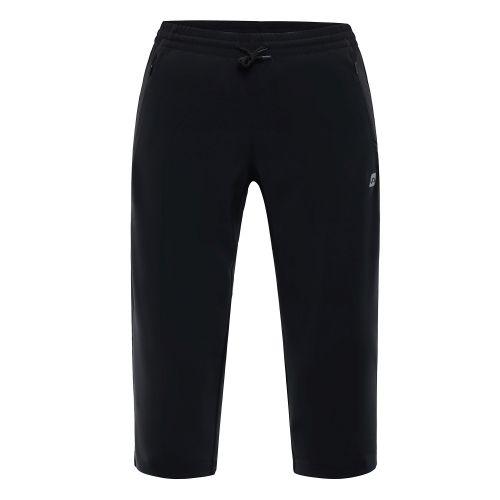 ALPINE PRO 3/4 VAL DI ZOLDO kalhoty