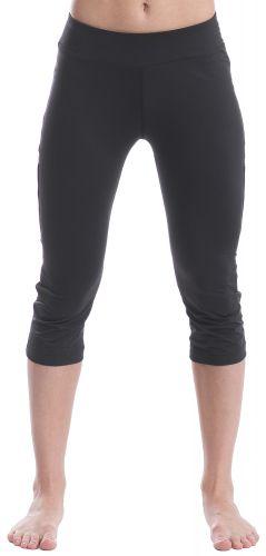 ALPINE PRO 3/4 COSIMO kalhoty