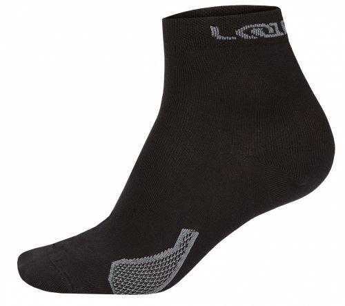 LOAP HENSEN ponožky
