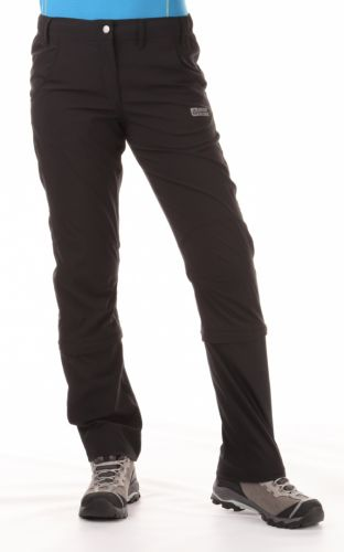 NORDBLANC SERIOUS kalhoty