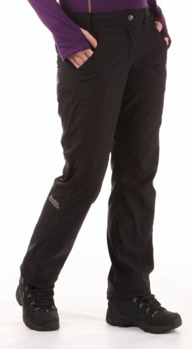 NORDBLANC RELIABLE kalhoty