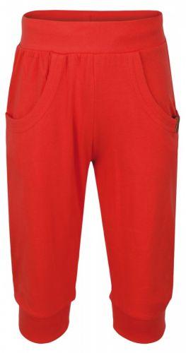 LOAP 3/4 IZA kalhoty
