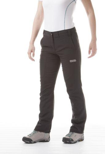 NORDBLANC INVITING kalhoty