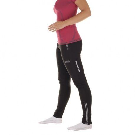 NORDBLANC NORDCA kalhoty