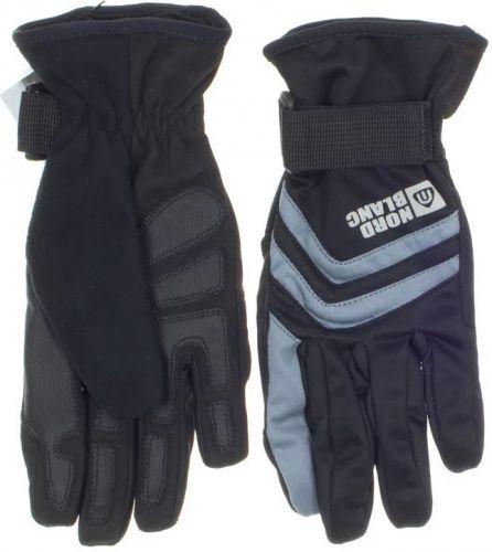 NORDBLANC NBWG4716 rukavice