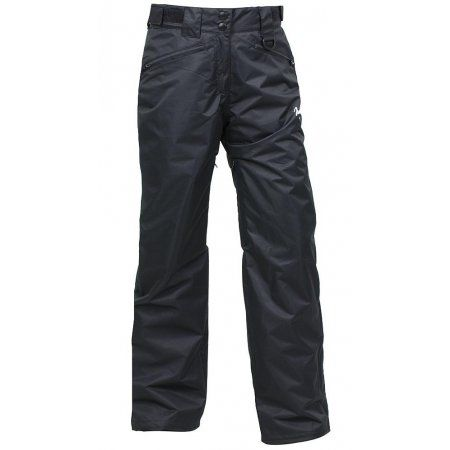 NORTHFINDER LAPETTITE kalhoty cena od 999 Kč
