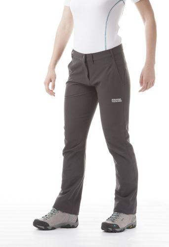 NORDBLANC NBFPL5901 kalhoty